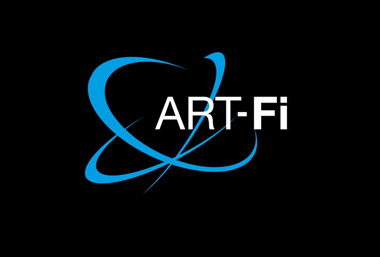 ART-FI.jpg