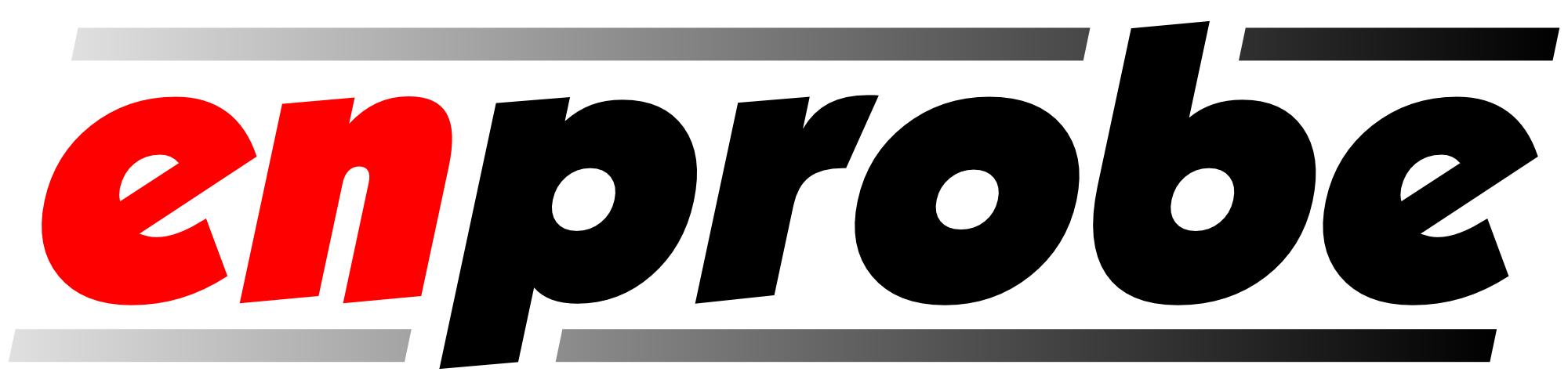 ENPROBE 2.png