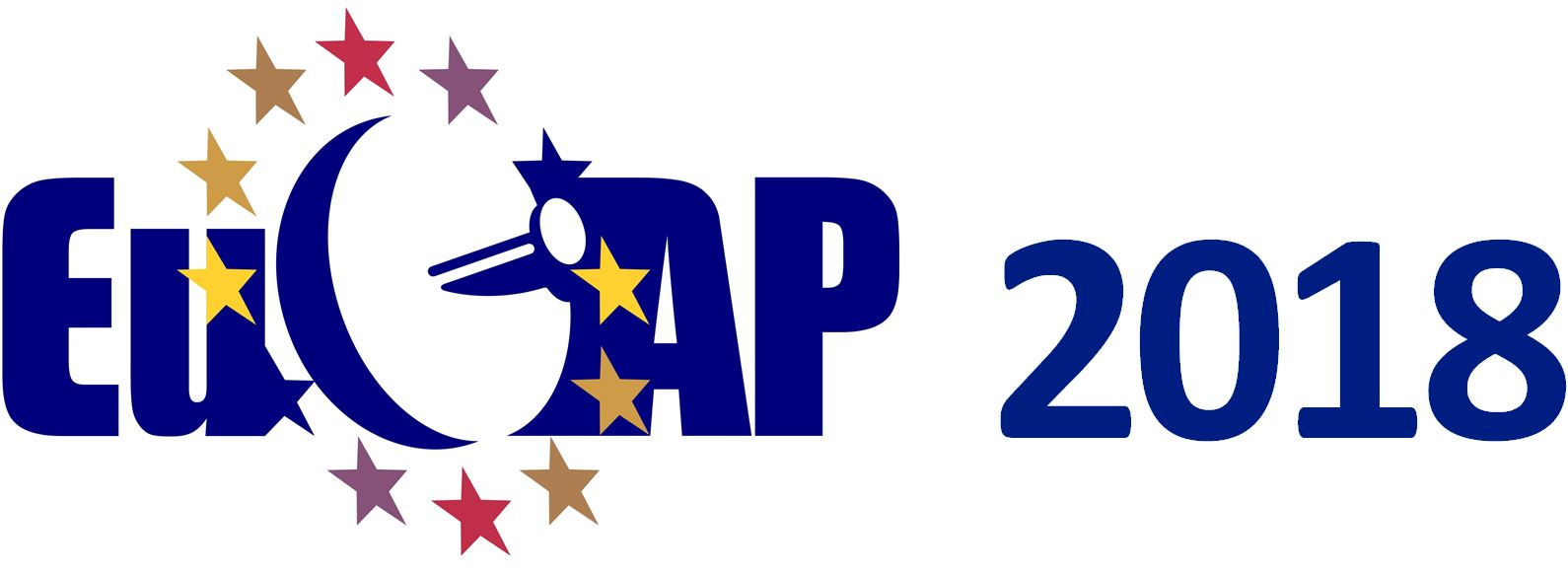 IET EuCAP 2018.JPG