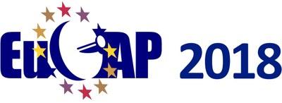 http://www.eucap2017.org/images/exhibitors-paris-2017/IET%20EuCAP%202018.JPG/image_preview