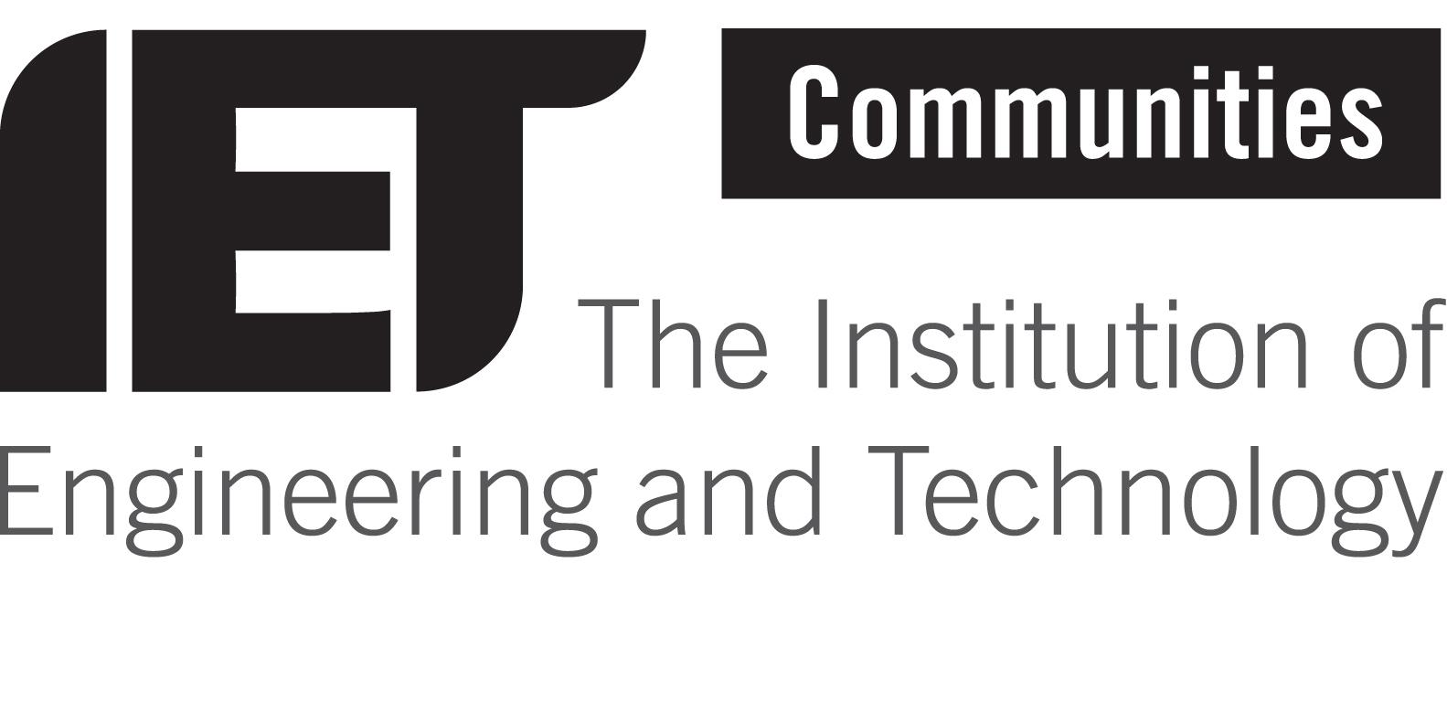 IET Partner & Editor.jpg