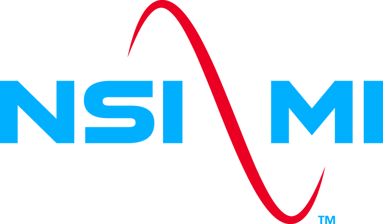 NSI-MI.jpg