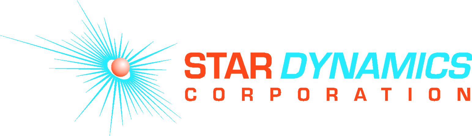 STAR DYNAMICS.jpg
