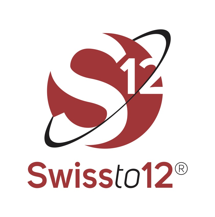 SWISS TO 12.jpg