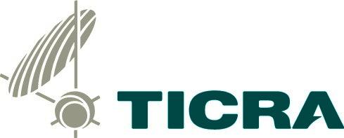 TICRA_logo.jpg