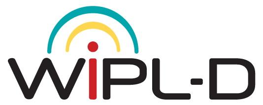 WIPL.jpg