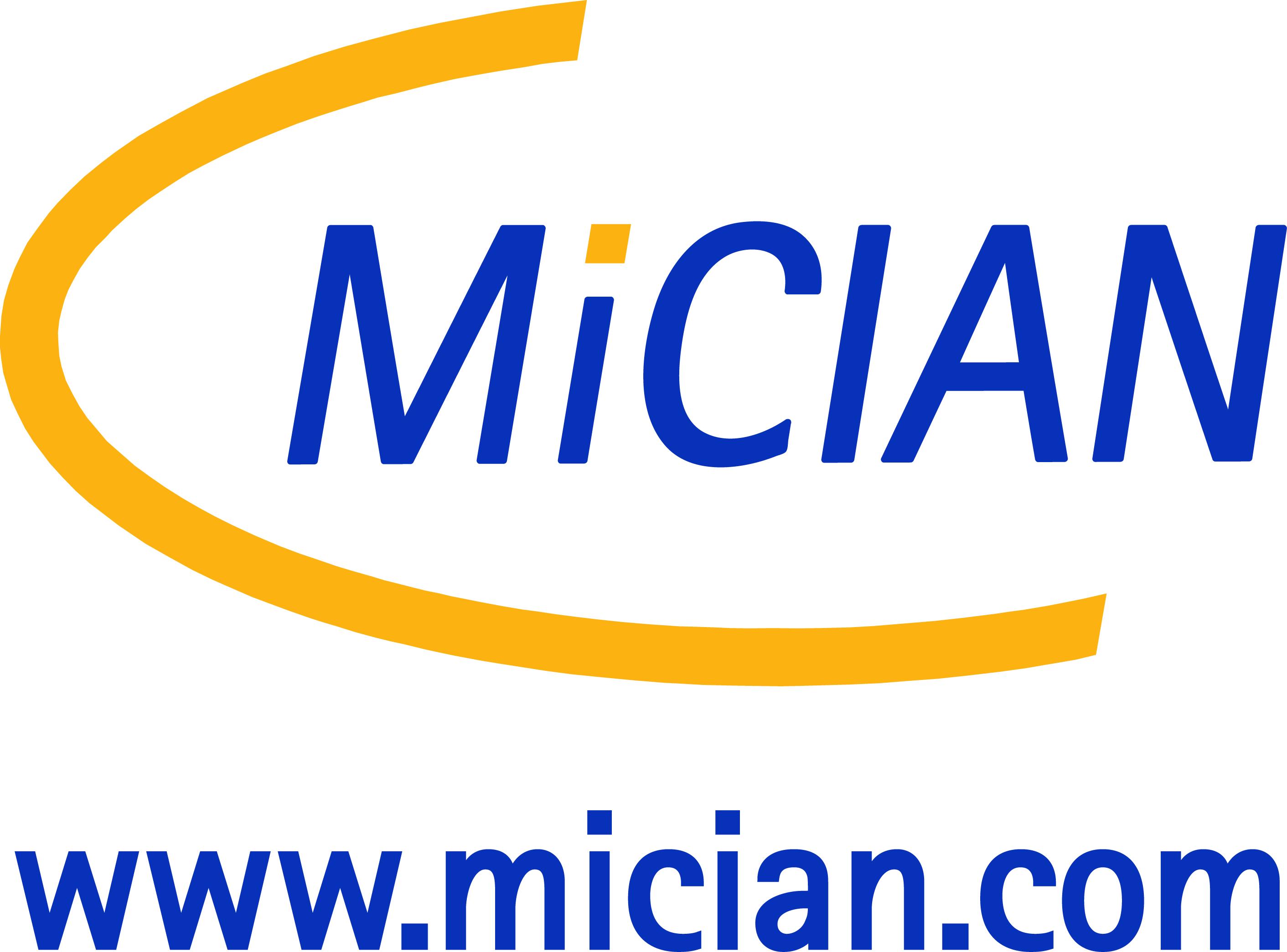 MICIAN