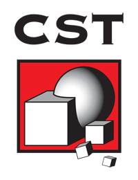CST-Computer Simulation Technology AG