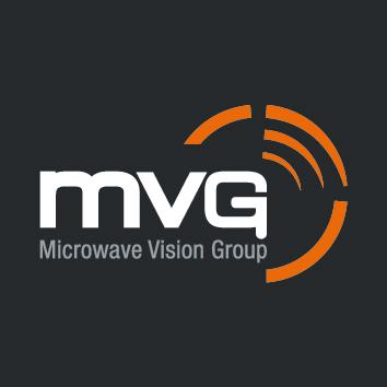 Microwave Vision Group (MVG)