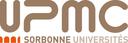 UPMC university logo