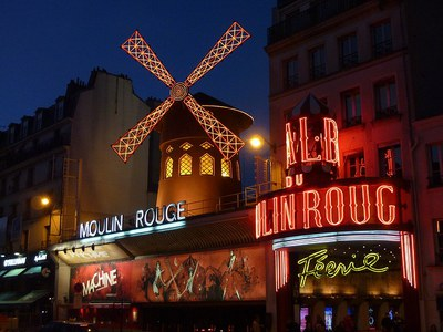 cabaret_moulin-rouge