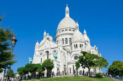 church_sacre-coeur