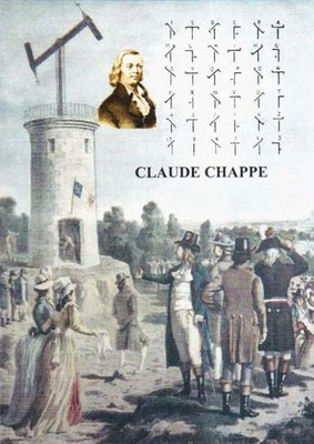 Chappe Tower