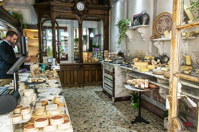 food_cheese