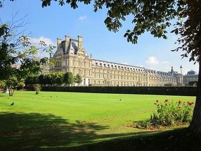 museum_louvre-palace