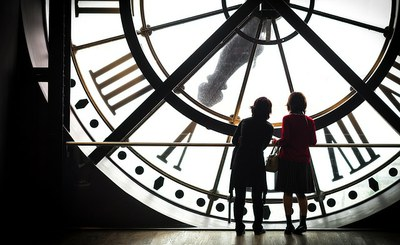 museum_Orsay